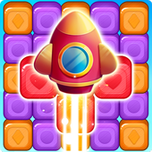 Boom Block  Latest Version Download