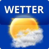 Wetter 1.1 Android Latest Version Download