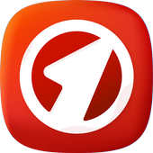 Download OONA Watch TV, Drama & Movies 1.7.25 APK File for Android