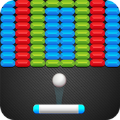 Bounce Ballz  Latest Version Download