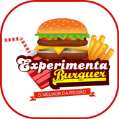 Experimenta Burguer  Latest Version Download