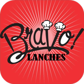 Bravo Lanches - Delivery  Latest Version Download