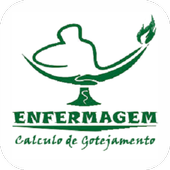 Calculo de Enfermagem 1.1 Android for Windows PC & Mac
