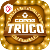 Truco Copag Play Latest Version Download