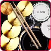 Drum kit 4.5.0218 Latest Version Download