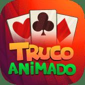 Download Truco Animado on PC