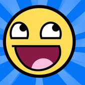 Selected Funny Jokes  Latest Version Download