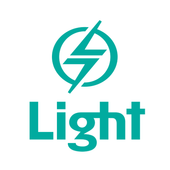 Light Clientes  Latest Version Download