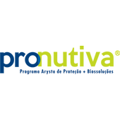 Pronutiva  Latest Version Download