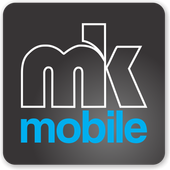 MK Mobile - Administrador 1.2.0 Android for Windows PC & Mac