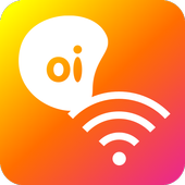 Download Oi WiFi 4.9.6 APK File for Android