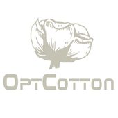 OptCotton Mobile For PC