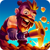 Mine Quest 2 - Mining RPG Latest Version Download