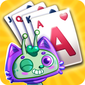 Tasty Blast Solitaire Tripeaks Latest Version Download