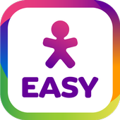 Download Vivo Easy 3.0.14 APK File for Android