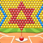Baseball Bubble  APK 1.0