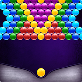 Bubble Popper Latest Version Download