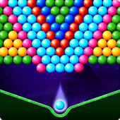 Bubble Smash APK 1.1