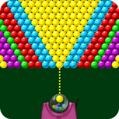 Bingo Bubbles  Latest Version Download