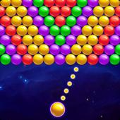 Blitz Bubbles  APK 1.2.1