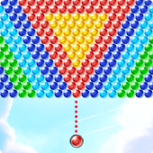 Dawn of Bubbles 1.0 Android for Windows PC & Mac