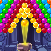 Master Bubbles  Latest Version Download