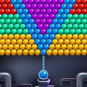 Power Pop Bubbles APK 5.0.4
