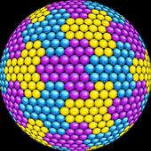 Vortex Bubbles  APK 1.0