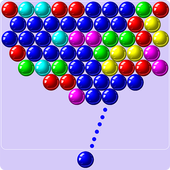 Bubble Shooter APK 8.81