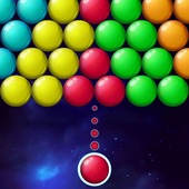 Bubble Shooter Blast  APK 2.5.0