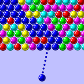 Bubble Shooter APK v9.2.1 (479)