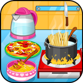 Cook Baked Lasagna Latest Version Download