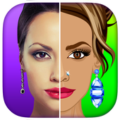 Avatar Creator App Latest Version Download