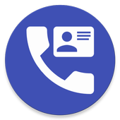Contacts VCF APK v4.0.58 (479)