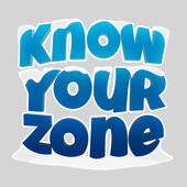 Winnipeg - Know Your Zone  Latest Version Download
