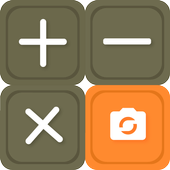 Download Calculator+ 1.1.8 APK File for Android