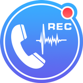 Automatic Call Recorder : Call Recorder