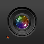 Download PV Cam Viewer 19.03.11 APK File for Android