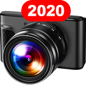 Download HD Camera 1.1.1 APK File for Android