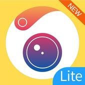 Camera360 Lite - Selfie Camera Latest Version Download