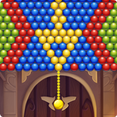 Bubble Castle Latest Version Download