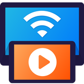 Cast Web Video : cast to tv, Chromecast APK v1.3.0.3 (479)