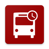 Next bus Barcelona  Latest Version Download