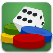 Board Games APK v3.4.0 (479)