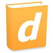 dict.cc dictionary Latest Version Download