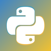 Python 3.7 Docs 1.1.0 Latest Version Download