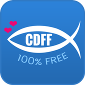 Christian Dating For Free App Latest Version Download