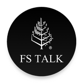 FS Talk For PC