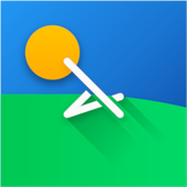 Download Lawnchair Launcher 1.2.1.2001 APK File for Android