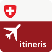 itinerisApp 1.2.0 Latest Version Download